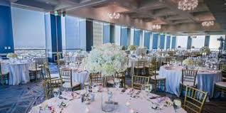 wedding venues in los angeles ca top affordable wedding venues in los angeles southern california