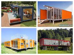 gray prefab shipping container together with prefab shipping