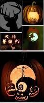 26 best pumped for pumpkins images on pinterest halloween