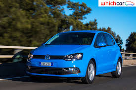 volkswagen gti blue 2017 volkswagen polo and gti review 2017 live updates whichcar