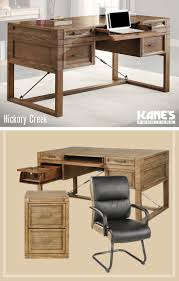 Home Office Writing Desks by 67 Best Home Office Images On Pinterest Office Desks Home