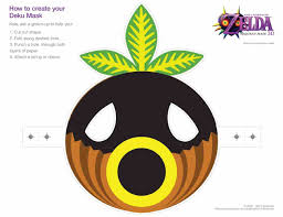 free halloween gif category page printableecom and free halloween templates hgtv