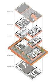 Wyndham Grand Desert Floor Plan 394 Best Learning Atmospheres Images On Pinterest Architecture