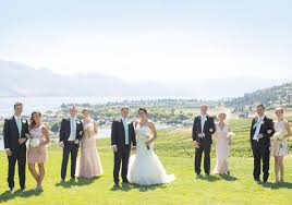 wedding arch kelowna weddings photography gallery