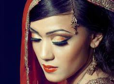 find makeup artists find the best makeup artists available in mumbai photo credits