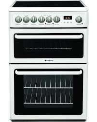 Hotpoint Dishwasher Manual Home Appliances To Make Your Home Cookers Ovens Washers Fridges