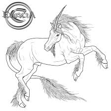 coloring pages free coloring page unicorn coloring page