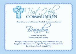 communion invitations boy boy communion invitations boys communion invitations