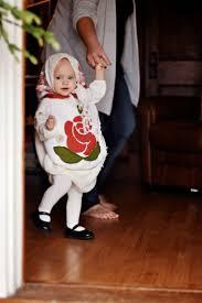 29 best diy halloween costumes for kids images on pinterest