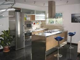 cuisine ikea grise gallery of cuisine grise with ikea cuisine con