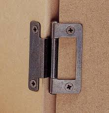 kitchen astounding replacing kitchen cabinet hinges