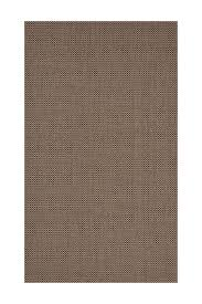 Large Indoor Outdoor Rugs Decoration Waterproof Outdoor Rugs Large Indoor Outdoor Rugs