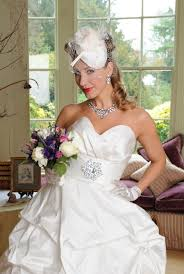 make up prices for wedding caroline kent make up artist nottingham
