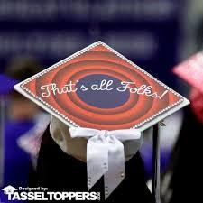 preschool graduation caps 8 adorable graduation cap ideas for pre schoolers tassel toppers