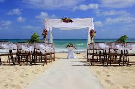 myrtle wedding venues wedding venues myrtle weddings