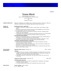 case study analysis cover page resume format for business