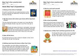 bunch ideas of functional reading comprehension worksheets in