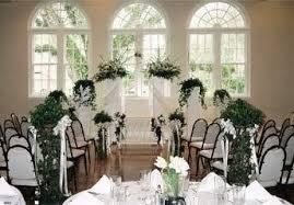 wedding venues tallahassee s club of tallahassee venue tallahassee fl weddingwire