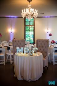 Sweetheart Table Decorations 48 Best Sweetheart Table Or Head Table Decorations Images On