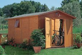 construction d une serre de jardin en bois abris chalets u0026 cabanes de jardin en bois design unopiù