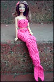 15 mermaid tail patterns to whip up this weekend