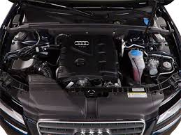 engine for audi a5 used 2012 audi a5 2 0t premium in hollidaysburg pa near altoona