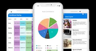 xamarin layout file essential studio for xamarin feature rich ui toolkit and file