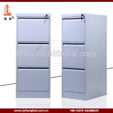 3 drawer steel file cabinet great godrej file cabinet with office furniture cheap godrej 3