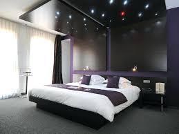 couleur chaude pour une chambre couleur chaude pour chambre lzzy co