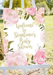 baby shower welcome sign the 25 best baby shower welcome sign ideas on