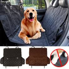 compare prices on dog car hammock online shopping buy low price