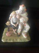 norman rockwell figurines ebay