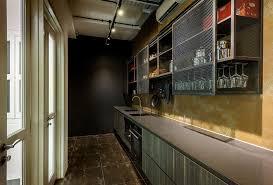 Home Studio Design Pte Ltd Third Avenue Studio Interior Architecture
