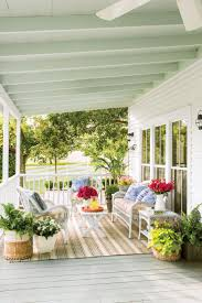 Farm House Porches 78 Best Old Country Porches Images On Pinterest Country Porches