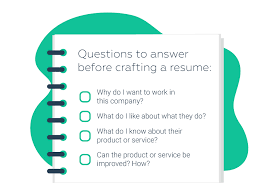 How To Spice Up A Resume On A Resume Focus On The Paths You Took And The Decisions You Made
