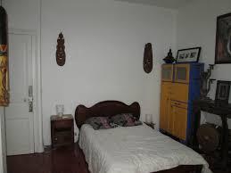 chambre louer chambres à louer le mans 4 offres location de chambres à le mans