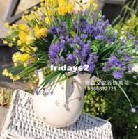 Silk Flowers Wholesale Buy Artificial Flowers Wholesale Factory Direct Four Color Silk