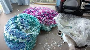 papasan chair cover papasan chair cushion covers diy diy do it your self