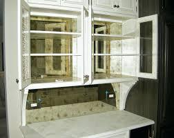 mirror backsplash kitchen antiqued mirror tiles backsplash antique mirror tiles best vintage