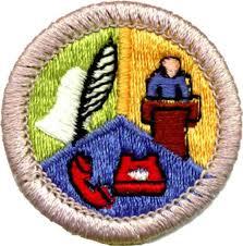 public merit badges boy scout troop 20 everett massachusetts