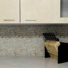 Seashell Backsplash Tile Pintrest Https Www Pinterest Com - Seashell backsplash