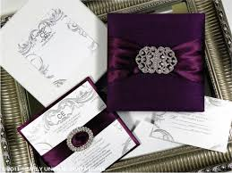 Bling Wedding Invitations 206 Best Wedding Cards Images On Pinterest Invitation Ideas