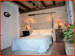 chambre d hote perros guirec inspirational chambres d h tes fermette