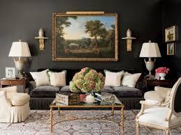 richard keith langham bedroom richard keith langham interview 2014 ad100 richard keith langham inc architectural digest