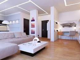 Design Tips For Your Home Interior Design Tips For Small Apartments Home Interior Design