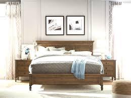 maison bedroom furniture cute zin home blog 11825 home design