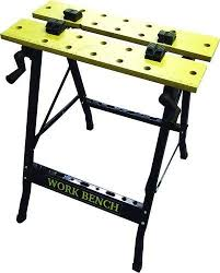 fragram folding work bench kitchen u0026 home buy online in south