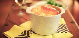 que cuisiner pour un repas en amoureux repas en amoureux toutes les recettes allrecipes