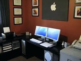 computer desk for dual monitors desk computer monitor desk mount stand computer desk inspiration