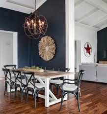 navy blue dining room navy blue dining room ideas navy blue dining room decor ideas domino